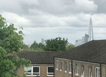 Thumbnail 2 bed duplex for sale in Camberwell, London