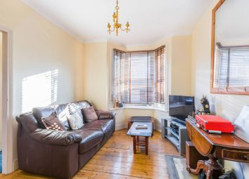 2 bed property for sale in Thorpe Road, Forest Gate, London E79Eb E7