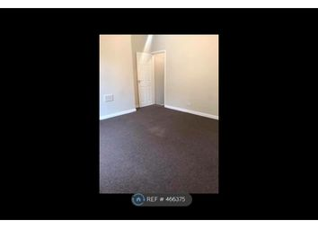 Thumbnail 2 bed terraced house to rent in Alice Street, Darwen