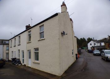 2 bed end terrace house for sale in Steam Mills, Cinderford GL14