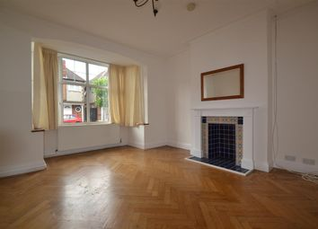Thumbnail 2 bed flat to rent in Compton Road, Wimbledon, Wimbledon