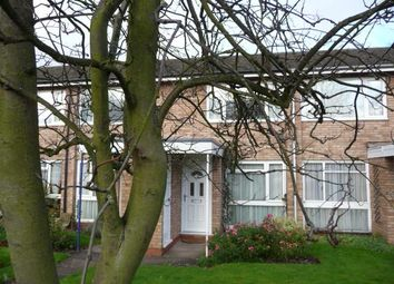 2 bed maisonette to rent in Addenbrooke Drive, Sutton Coldfield B73