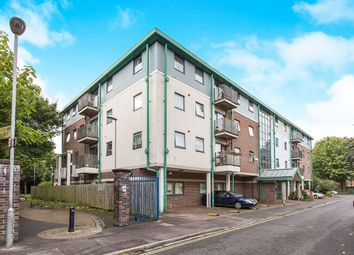 Thumbnail 2 bedroom flat for sale in St. Faiths Road, Portsmouth
