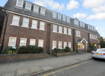 Thumbnail 1 bedroom flat to rent in 2 Babbacombe Road, Bromley