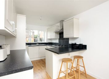 Thumbnail 3 bed detached house for sale in Baydon, Marlborough, Wiltshire