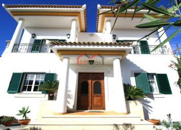 Thumbnail 5 bed detached house for sale in Faro (Sé E São Pedro), Faro (Sé E São Pedro), Faro