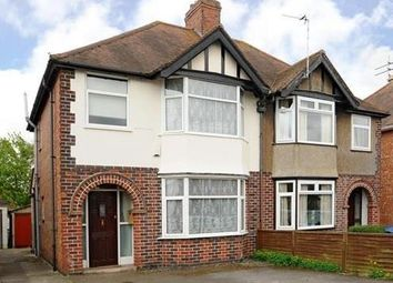 Thumbnail 3 bed semi-detached house to rent in Wilkins Road, East Oxford