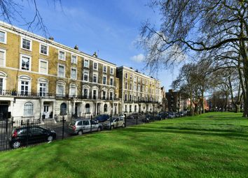 Thumbnail 2 bedroom flat for sale in Oakley Square, London