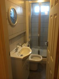 Thumbnail 2 bed flat to rent in Raddlebarn Road, Selly Oak
