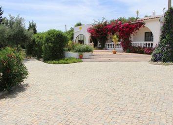 Thumbnail 5 bed villa for sale in Portugal, Algarve, Tavira