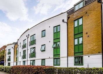 Thumbnail 1 bedroom flat for sale in Greenford Road, Greenford