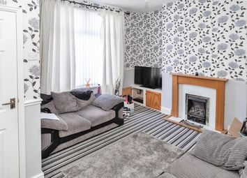 2 bed semi-detached bungalow for sale in Havelock Street, Thornaby, Stockton-On-Tees TS17