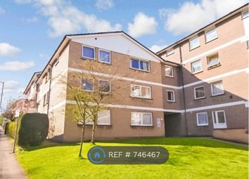 Thumbnail 2 bedroom flat to rent in Grove Court, Dorchester