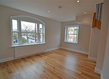 Thumbnail 1 bedroom terraced house to rent in The Mews, St. Margarets Road, St Margarets, Twickenham