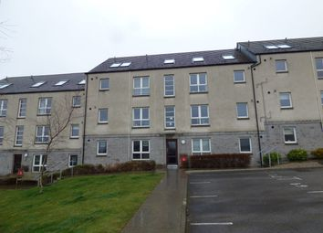 Thumbnail 2 bed flat for sale in Brimmond View, Stoneywood, Aberdeen