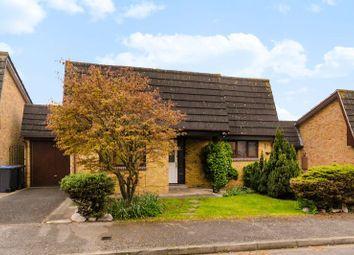 2 bed bungalow for sale in Cornflower Lane, Croydon CR0