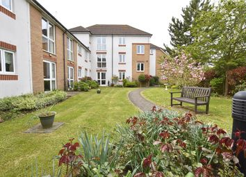 Thumbnail 1 bedroom flat for sale in Cheltenham Road, Bishops Cleeve
