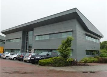 Thumbnail Office to let in Origin 1, Genesis Office Park, Europarc, Genesis Way, Grimsby, North East Lincolnshire
