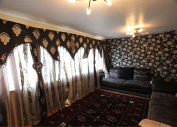 Thumbnail 5 bed terraced house to rent in Convent Way, Southall