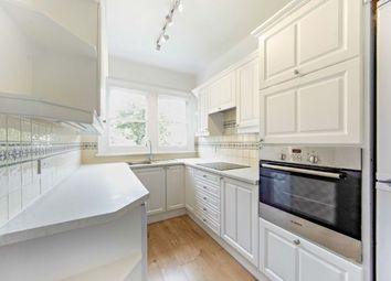Thumbnail 3 bed property to rent in Dale Road, Purley