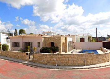 Thumbnail 1 bed bungalow for sale in Anarita, Paphos, Cyprus