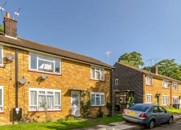 Thumbnail 2 bed maisonette for sale in East Finchley, East Finchley
