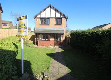 3 bed property for sale in Kingswood Road, Leyland PR25