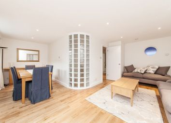 Thumbnail 2 bed flat to rent in Jubilee Place, Chelsea