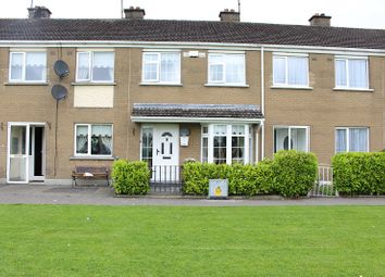 Thumbnail 3 bed terraced house for sale in 23 Headfort Grove, Kells, Co. Meath