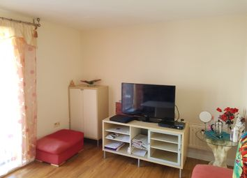 Thumbnail 1 bed flat for sale in Rill Court, Barking, Essex