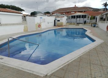 Thumbnail 3 bed bungalow for sale in Aldea Blanca, Tenerife, Spain