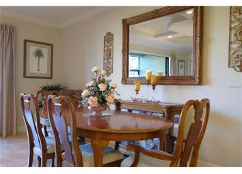 Thumbnail 2 bed town house for sale in 13507 Messina Loop #104, Bradenton, Florida, 34211, United States Of America