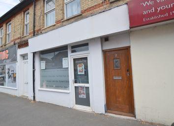 Victoria Road, Parkstone, Poole, Dorset BH12. Property to rent