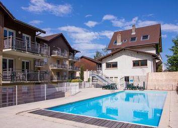 Thumbnail 1 bed apartment for sale in Evian-Les-Bains, Haute-Savoie, France