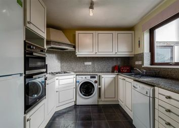 Thumbnail 2 bed flat to rent in The Groves, Crescent Road, Ivybridge