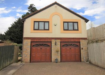 Thumbnail 3 bed detached bungalow for sale in Mulberry Close, Paignton