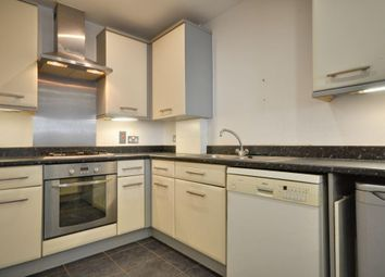 Thumbnail 1 bedroom flat to rent in Emerald Court, Drinkwater Road, Rayners Lane, Middlesex
