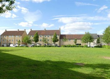 Thumbnail 2 bed flat for sale in Grouse Road, Calne, Calne