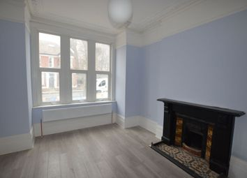 Thumbnail 3 bed terraced house to rent in Belmont Road, West Green