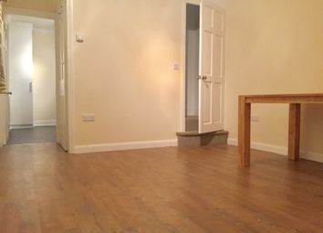 Thumbnail 3 bed detached house to rent in Mead Road, Edgware