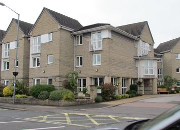 Thumbnail Flat for sale in Chatsworth Road, Chesterfield