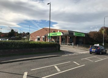 Thumbnail Retail premises to let in Doncaster Road, Carlton-In-Lindrick, Worksop