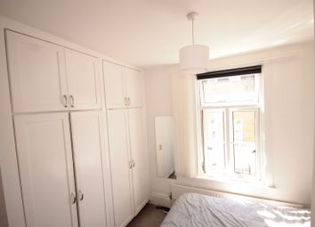 Thumbnail 1 bedroom flat to rent in Argyle Street, Kings Cross
