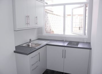 Thumbnail Studio to rent in Downham Way, Bromley