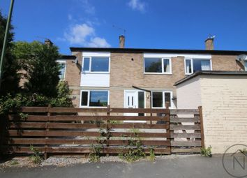 Thumbnail 4 bed terraced house to rent in Eskdale Place, Newton Aycliffe