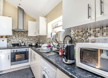 Thumbnail 2 bed barn conversion for sale in Wembury Mews, London