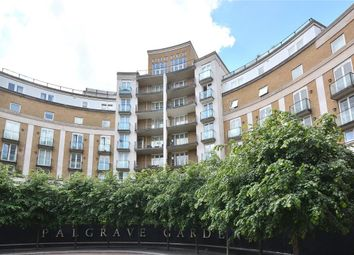 Thumbnail 2 bed property to rent in Palgrave Gardens, London