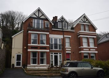 Thumbnail 3 bed flat to rent in 39 Rotherslade Road, Langland, Swansea