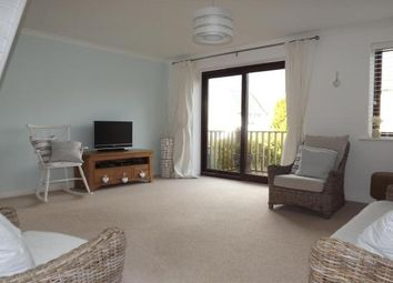 Thumbnail 3 bed property to rent in St. Issey, Wadebridge