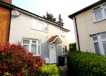 4 bed end terrace house for sale in Sterry Gardens, Dagenham RM10